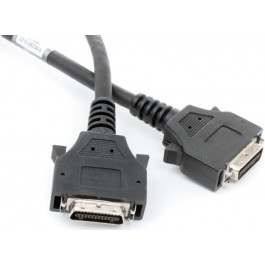 AVID DIGILINK INTERFACE CABLE 3,65MT (12')
