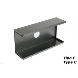 CANFORD  WALLBOX CHASSIS TIPO C