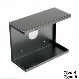 CANFORD  WALLBOX CHASSIS TIPO B