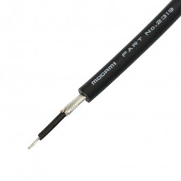 MOGAMI W2319 HIT CABLE FOR INSTRUMENTS