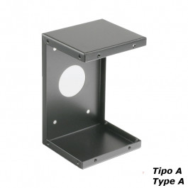 CANFORD  WALLBOX CHASSIS TIPO A