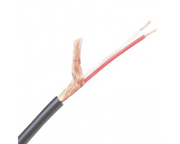 MOGAMI W2582 MICROPHONE/BALANCED CABLE