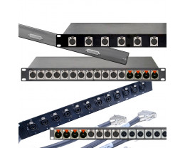 Create your own Tie Line